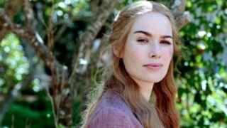 Game of Thrones : Lena Headey (Cersei Lannister) est enceinte ! Son futur compromis dans la série ?
