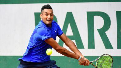 Programme TV Roland-Garros : le calendrier des matches du vendredi 27 mai