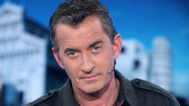 """Christophe Dechavanne (TF1) : """"Je veux faire des émissions débridées"""""""