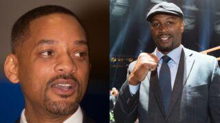 Will Smith et l'ancien boxeur Lennox Lewis porteront le cercueil de Mohamed Ali