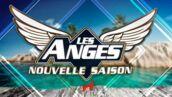 Les Anges 9 : deux candidats de La villa des cœurs brisés 2 au casting !