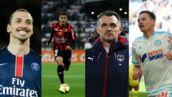 Ligue 1 : L'heure du bilan a sonné avec le PSG, Ibrahimovic et l'OM