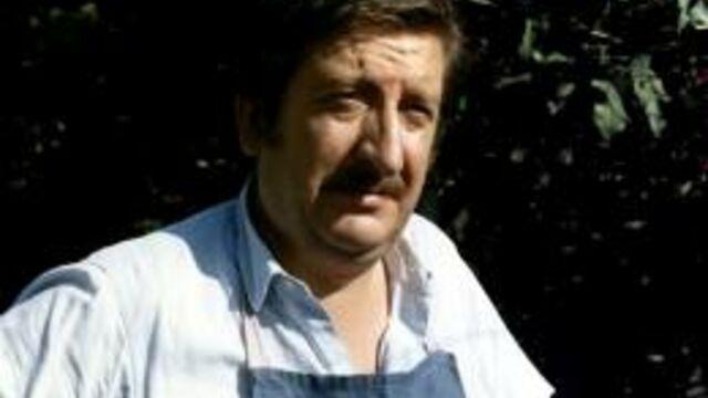 Décès du comédien Pierre Tornade