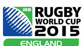 Coupe du monde de rugby 2015 : TF1 revend 29 matchs à Canal+