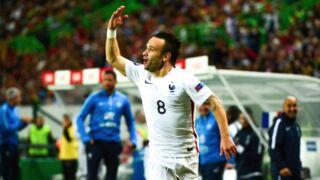 Audiences : Secret Story plombe la victoire de TF1 avec les Bleus