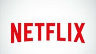 Les Désastreuses aventures des orphelins Baudelaire adaptées en série par Netflix