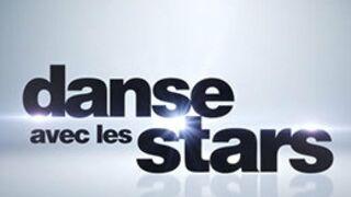 Danse avec les stars : La cinquième saison débute le...