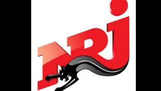 Audiences radio : NRJ redevient leader devant RTL