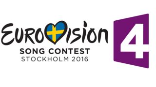 Exclu. Eurovision 2016 : les deux demi-finales diffusées sur France 4