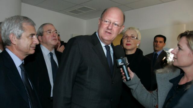 Bobigny : France 3 ouvre son premier bureau dans le 93