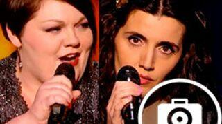 The Voice : Découvrez les 16 finalistes de Jenifer, Zazie, Florent Pagny et Mika (20 PHOTOS)