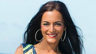 """Maeva (L'île des vérités) : """"Tatiana était mon seul problème sur l'île"""""""