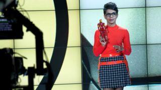 Pop Up (C8) : l'émission d'Audrey Pulvar a-t-elle réussi ses débuts ?