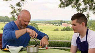 Objectif Top Chef (M6) aura une saison 2