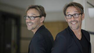 Julien Courbet, Cauet, Michael Youn… ils sont tous montés sur scène (Montreux comedy festival sur TMC)