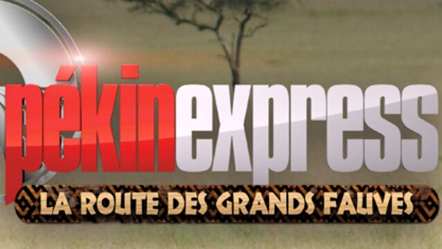 """Stéphane Rotenberg : """"Pékin Express? Ce n'est pas le monde des Bisounours !"""""""