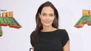 Angelina Jolie : son poignant message sur le dépistage du cancer du sein a eu des effets très positifs