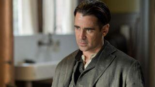 Colin Farrell rejoint le casting des Animaux Fantastiques, le spin-off d'Harry Potter