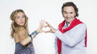 Camille et Philippe de Scènes de Ménages : Où avez-vous déjà vu les acteurs Amélie Etasse et Grégoire Bonnet ? (VIDEOS)