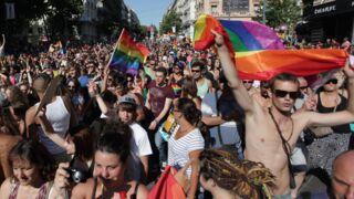 Attentat de Nice : les Gay Pride de Marseille et Montpellier annulées