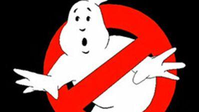 Ghostbusters : Un casting exclusivement féminin pour le troisième opus ?