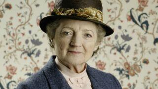 Les petits secrets de Miss Marple