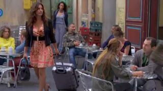 Plus belle la vie (France 3) : Mélanie (Laetitia Milot) va-t-elle vraiment quitter Marseille ?