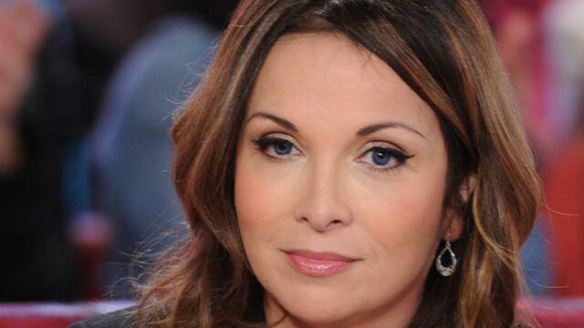 Hélène Ségara jurée dans La France a un incroyable talent