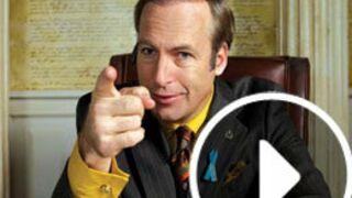 Better Call Saul : deux nouveaux trailers pour le spin-off de Breaking Bad !