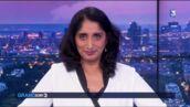 Patricia Loison fait ses adieux au Grand Soir 3 (VIDEO)