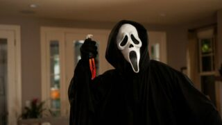 Halloween : Les plus gros clichés des films d'horreur des années 90