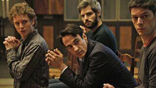 Ainsi soient-ils : Une saison 3 prévue pour la rentrée 2015 sur Arte