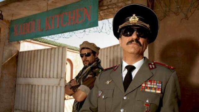 Kaboul Kitchen : le tournage de la saison 2 commence