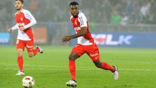 Programme TV Ligue 1 : PSG/Rennes, Montpellier/OM et tous les autres matchs de la 12e journée