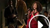 Annie : une version black et branchée de la comédie musicale à succès (critique)