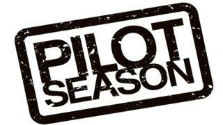 Saison des pilotes aux Etats-Unis : qui a commandé quoi ?