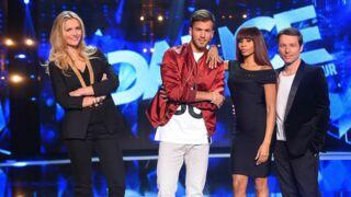 Got To Dance (TMC) : qui sont les finalistes ?