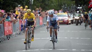 Tour de France : Si t'es Quintana, comment tu fais pour battre Froome ?