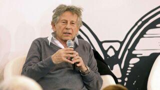 Roman Polanski ne pourra pas retourner aux Etats-Unis sans être arrêté