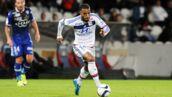 Programme TV Ligue 1 : Bordeaux/Lyon, Saint-Etienne/Nice et tous les matchs de la 8ème journée