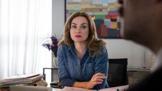 Audiences : Alice Nevers loin devant sur TF1