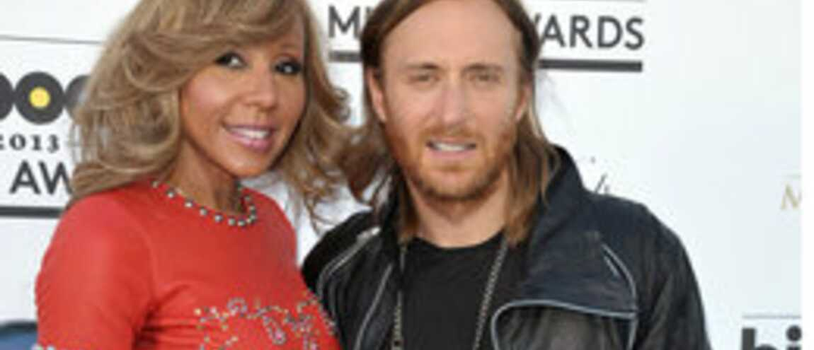 david et cathy guetta auraient divorc. Black Bedroom Furniture Sets. Home Design Ideas