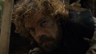 Game of Thrones S05E01 : Westeros se prépare pour la guerre (100% gifs et spoilers)
