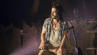 Fréro Delavega : grosse chute de Florian, leur concert écourté (PHOTOS)