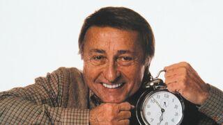 Mort de Maurice Favières, animateur de RTL et des Jeux de 20 heures
