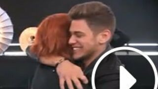 Danse avec les stars : Rayane Bensetti dansera avec... Fauve Hautot ! (VIDEO)