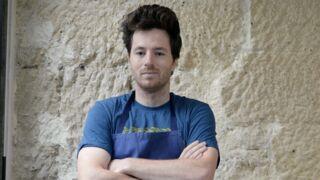 Qui sera le prochain grand pâtissier ? (France 2) : Jean Imbert remplace Virginie Guilhaume à l'animation