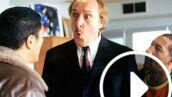 Les meilleures parodies de... la saga Taxi ! (VIDEOS)