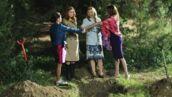 Desperate Housewives : 12 ans après, que deviennent les héros de la série ? (28 PHOTOS)