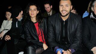 Qui est Noura El Swekh, la compagne de Jo-Wilfried Tsonga ?